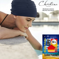 Bonnet de piscine - Christine