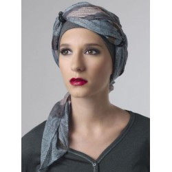 Turban Sharone