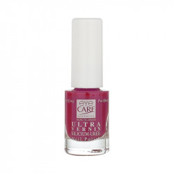 Vernis à ongles Eye care Capri