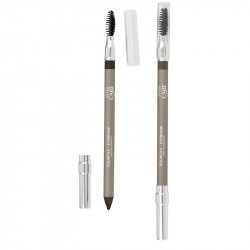 Sourcils liner waterproof...