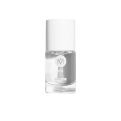 Top coat Même